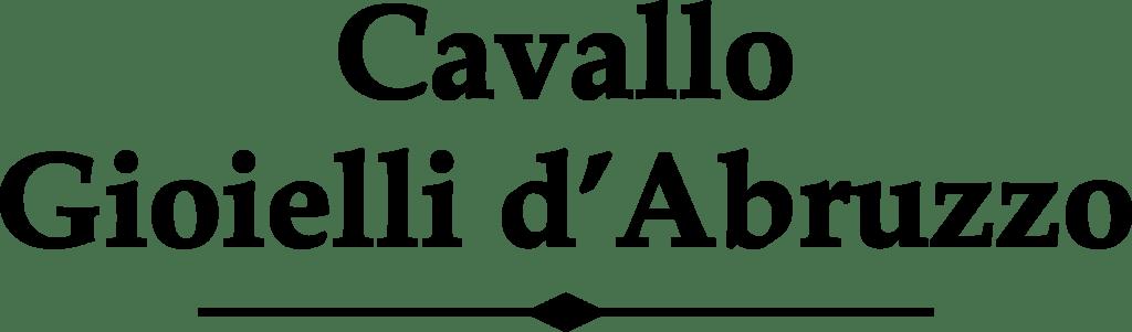 Cavallo Gioielli d'Abruzzo