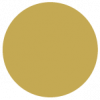 argento-dorato